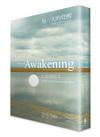 每一天的覺醒:365 篇日常生活的冥想與頓悟