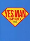 說YES的男人